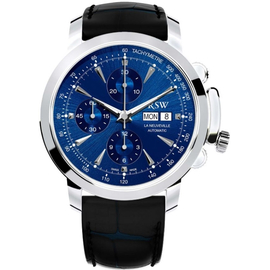 Мужские часы RSW 4345.BS.L3.3.00, фото 1