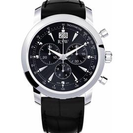 Мужские часы RSW 5345.BS.L1.1.00, фото 1