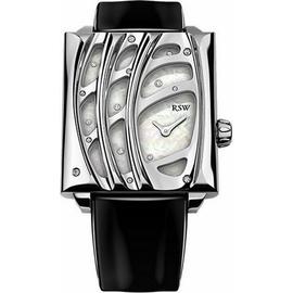 Женские часы RSW 6020.BS.L0.211.DS, фото 1