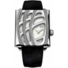 Женские часы RSW 6020.BS.L1.21.D1, фото 1