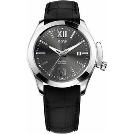 Мужские часы RSW 7240.BS.L1.15.00, фото 1