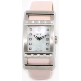 Женские часы RSW 9610.MS.TS5.11.D0, фото 1