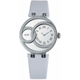 Женские часы RSW 6025.BS.L2.2.F1, фото 1