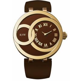 Женские часы RSW 6025.PP.L9.9.00, фото 1