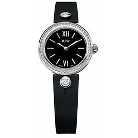 Женские часы RSW 6840.BS.L1-2-4.1.F1, фото 1