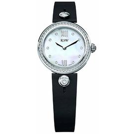 Женские часы RSW 6840.BS.L1-31-7.211.F1, фото 1