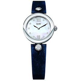 Женские часы RSW 6840.BS.TS3-5-7.211.D0, фото 1