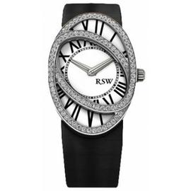 Женские часы RSW 6960.BS.TS1.21.F1, фото 1