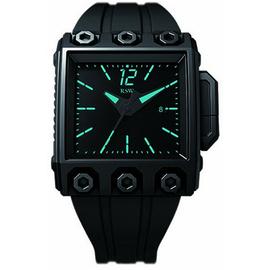 Мужские часы RSW 7120.1.R1.H13.00, фото 1