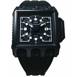 Мужские часы RSW 7120.1.R1.HL1.00, фото 1