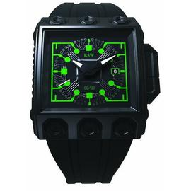 Мужские часы RSW 7120.1.R1.HL16.00, фото 1