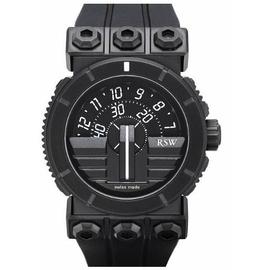 Мужские часы RSW 7125.1.R1.1.00, фото 1