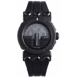 Мужские часы RSW 7125.1.R1.5.00, фото 1