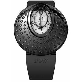 Женские часы RSW 7130.1.TS1.5.00, фото 1