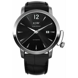 Мужские часы RSW 7345.BS.L1.1.00, фото 1