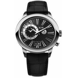 Мужские часы RSW 9140.BS.L1.1.00, фото 1