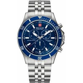Мужские часы Swiss Military-Hanowa 06-5183.7.04.003, фото 1