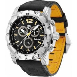 Мужские часы Timberland TBL.13318JS/02A, фото 1