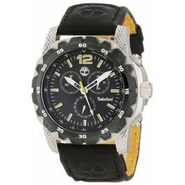 Мужские часы Timberland TBL.13318JSTB/02, фото 1