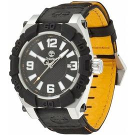 Мужские часы Timberland TBL.13321JSTB/02B, фото 1