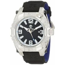 Мужские часы Timberland TBL.13322JS/02, фото 1