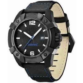 Мужские часы Timberland TBL.13326JPB/02, фото 1