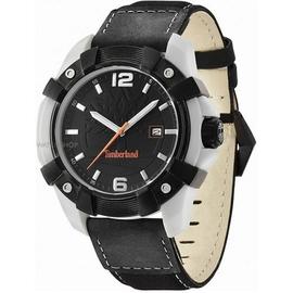 Мужские часы Timberland TBL.13326JPGYB/02B, фото 1