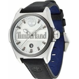 Мужские часы Timberland TBL.13329JSTU/01, фото 1