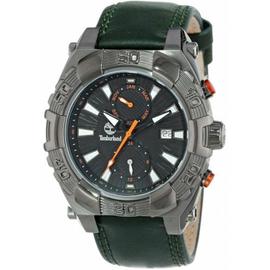 Мужские часы Timberland TBL.13332JSU/02, фото 1