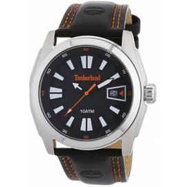 Мужские часы Timberland TBL.13853JS/02, фото 1