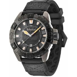 Мужские часы Timberland TBL.13865JSUB/61A, фото 1