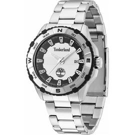 Мужские часы Timberland TBL.13897JS/04M, фото 1