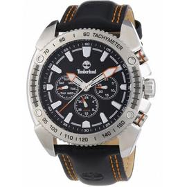 Мужские часы Timberland TBL.13901JS/02, фото 1