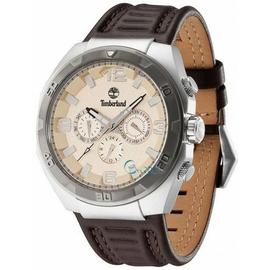 Мужские часы Timberland TBL.13902JSSU/07, фото 1