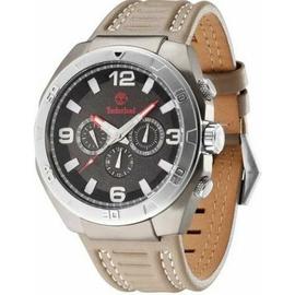 Мужские часы Timberland TBL.13902JSUS/02, фото 1