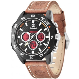 Мужские часы Timberland TBL.14115JSB/02, фото 1