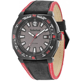 Мужские часы Timberland TBL.14364JSB/61, фото 1