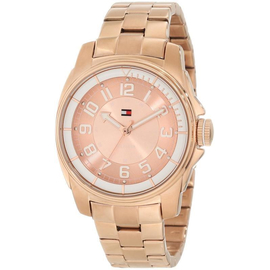 Женские часы Tommy Hilfiger 1781230, фото
