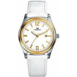 Женские часы Viceroy 40578-00, фото 1