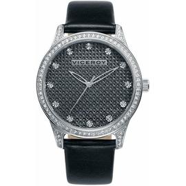 Женские часы Viceroy 40700-57, фото 1