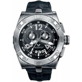 Мужские часы Viceroy 42101-55, фото 1
