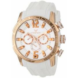 Женские часы Viceroy 42119-05, фото 1
