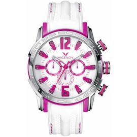 Женские часы Viceroy 42119-75, фото 1