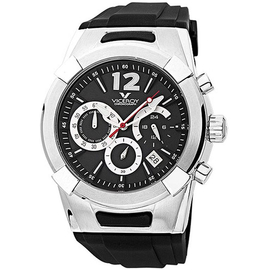 Мужские часы Viceroy 432061-15, фото 1