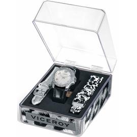 Женские часы Viceroy 432180-05, фото 1