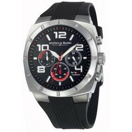 Мужские часы Viceroy 432601-55, фото 1