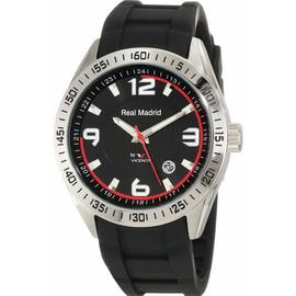 Мужские часы Viceroy 432833-55, фото 1