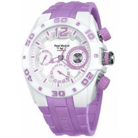 Женские часы Viceroy 432836-75, фото 1
