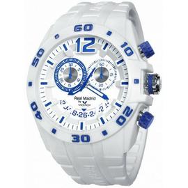 Мужские часы Viceroy 432853-00, фото 1