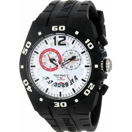 Мужские часы Viceroy 432853-15, фото 1